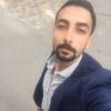 Ahmed, 25, Odessa