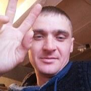 Владимир 33 Шелехов
