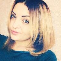Татьяна, 34 года, Лев, Санкт-Петербург
