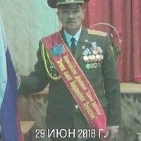 Иван, 53 года, Водолей, Ростов-на-Дону