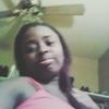 carine, 21, Abbeville