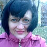 Анечка 40 Санкт-Петербург