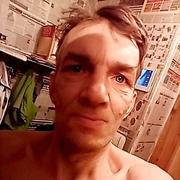 Андрей Партин 52 Тольятти