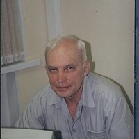 Сергей, 66 лет, Овен, Москва