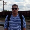 Костик, 30, г.Дружковка