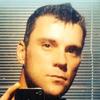 максим, 31, г.Оклахома-Сити
