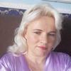 Галина, 45, г.Яворов