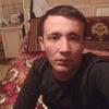 Muslim Mackamov, 29, г.Ташкент