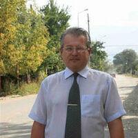Руслан, 51 год, Рак, Алматы́