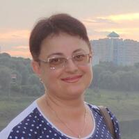 Татьяна, 21 год, Близнецы, Одесса