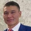 Дос, 31, г.Астана