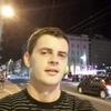 Vasco, 28, г.Специя