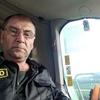 Семён, 48, г.Новосибирск