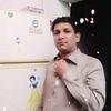 Azhar, 20, г.Карачи