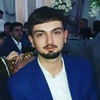 Полад, 22, г.Баку
