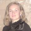 Елена, 43, г.Ичня
