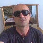 Алик 51 Владикавказ