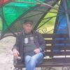 Алексей, 46, г.Великий Новгород (Новгород)