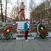 Ирина Пермский край г, 52, г.Челябинск
