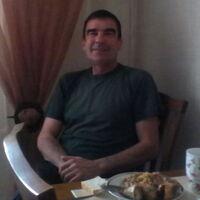 Александр, 55 лет, Стрелец, Саратов