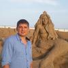 Игорь, 31, г.Чернобай