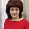 Натали, 42, г.Тула