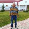 газинур, 61, г.Казань