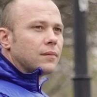 Геннадий, 39 лет, Козерог, Воронеж