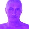 Cayman, 50, Novouralsk