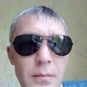 Шатун 41 Нижнекамск