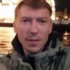 jarik, 34, г.Тернополь
