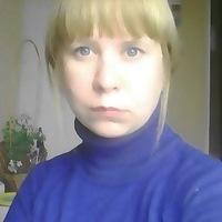 Яна, 38 лет, Водолей, Серов