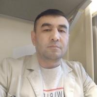 Назир, 45 лет, Скорпион, Москва