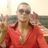Иван, 37, г.Фуншал