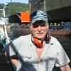 сергей, 53, г.Находка (Приморский край)
