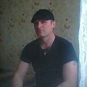 Начать знакомство с пользователем Юрий 44 года (Водолей) в Пудоже