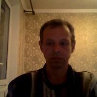 Олег, 43 года, Близнецы, Кропоткин