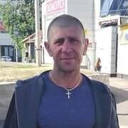 Саша Саша 43 Харьков