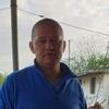 Валерий Румак, 42, г.Киев
