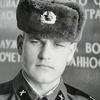 Alexander Anischuk, 54, г.Эссен
