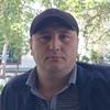 Bobur, 40, г.Ташкент