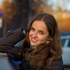 Анастасия, 35, г.Воронеж