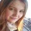 Алёна, 19, г.Алматы (Алма-Ата)