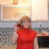 Ирина Жаворонкина, 45, г.Волгоград