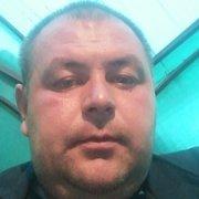 Динар Салимов 33 Арск