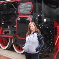 Елена, 40 лет, Стрелец, Томск