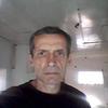 Серега, 52, г.Хромтау