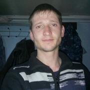 san белый 30 лет (Овен) Благовещенка