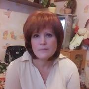 анна, 58