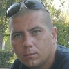 Алексей, 36, Енергодар